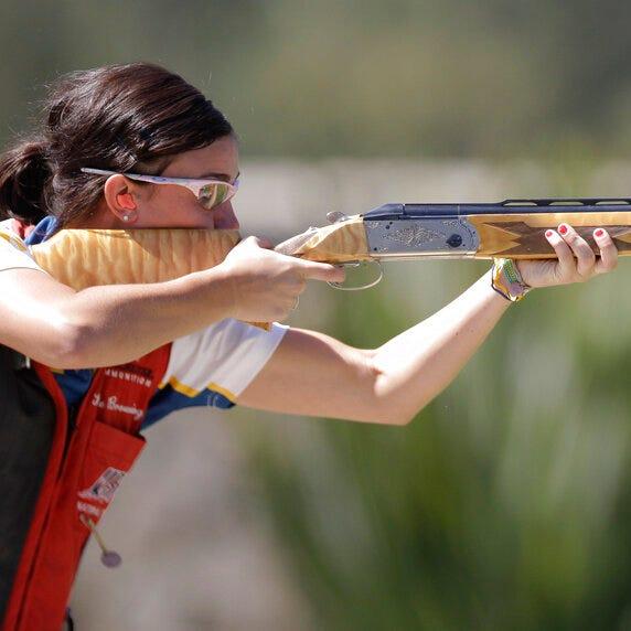 Kayle Browning