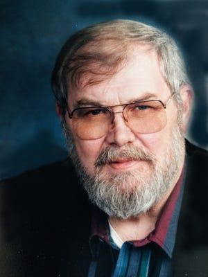 Virgil T. Gannon