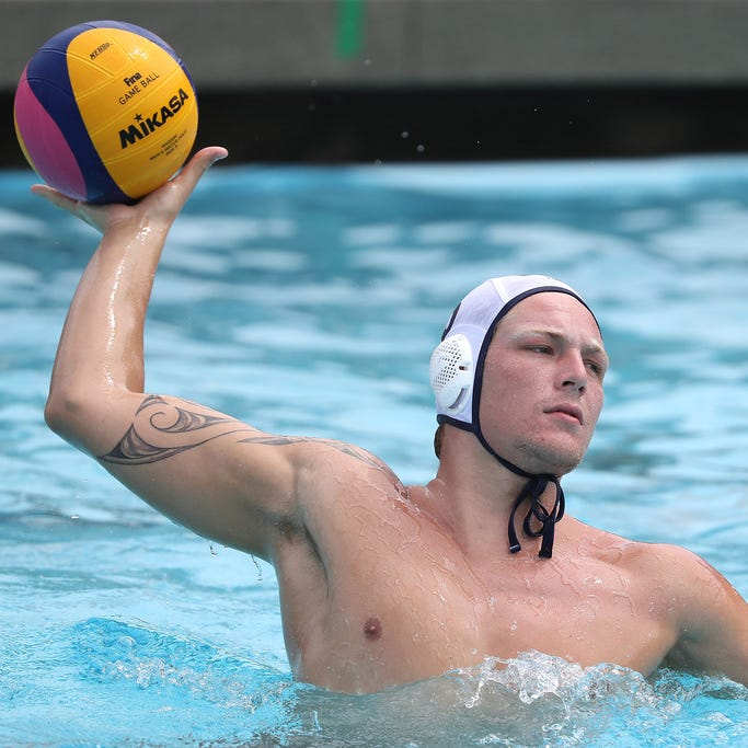 Hannes Daube