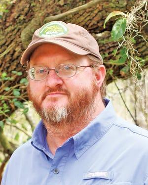 Michael DeWitt, Jr.