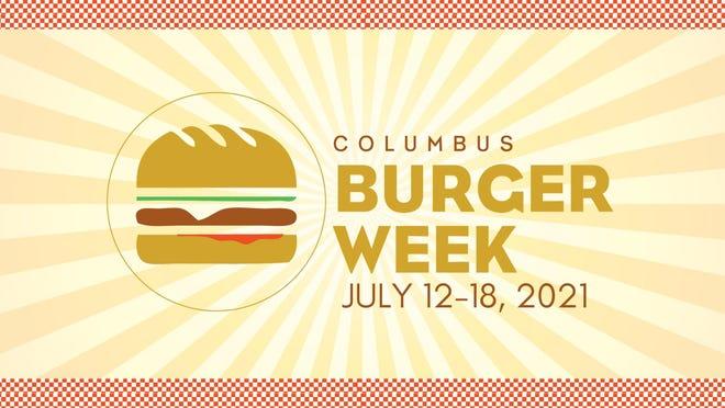 Ohio Burger Week is underway!