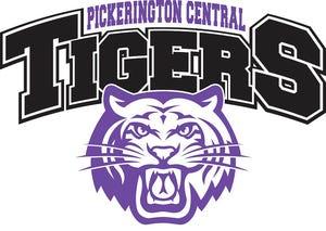 Pickerington Central Tigers