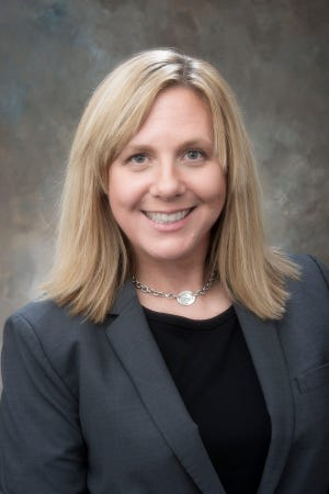 Luci Parmer is Associate Professor in the Management and Marketing Department at Southeastern.