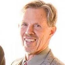Robert Kimball Shinkoskey