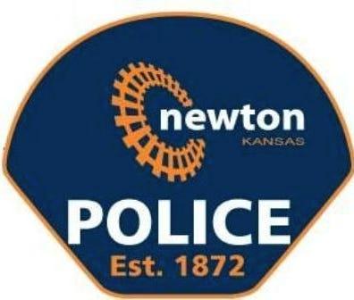 Newton Police Department