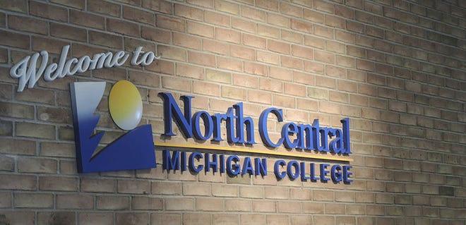 North Central Michigan College