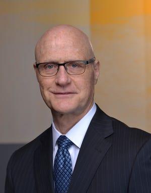 Karl Schmitt Jr.