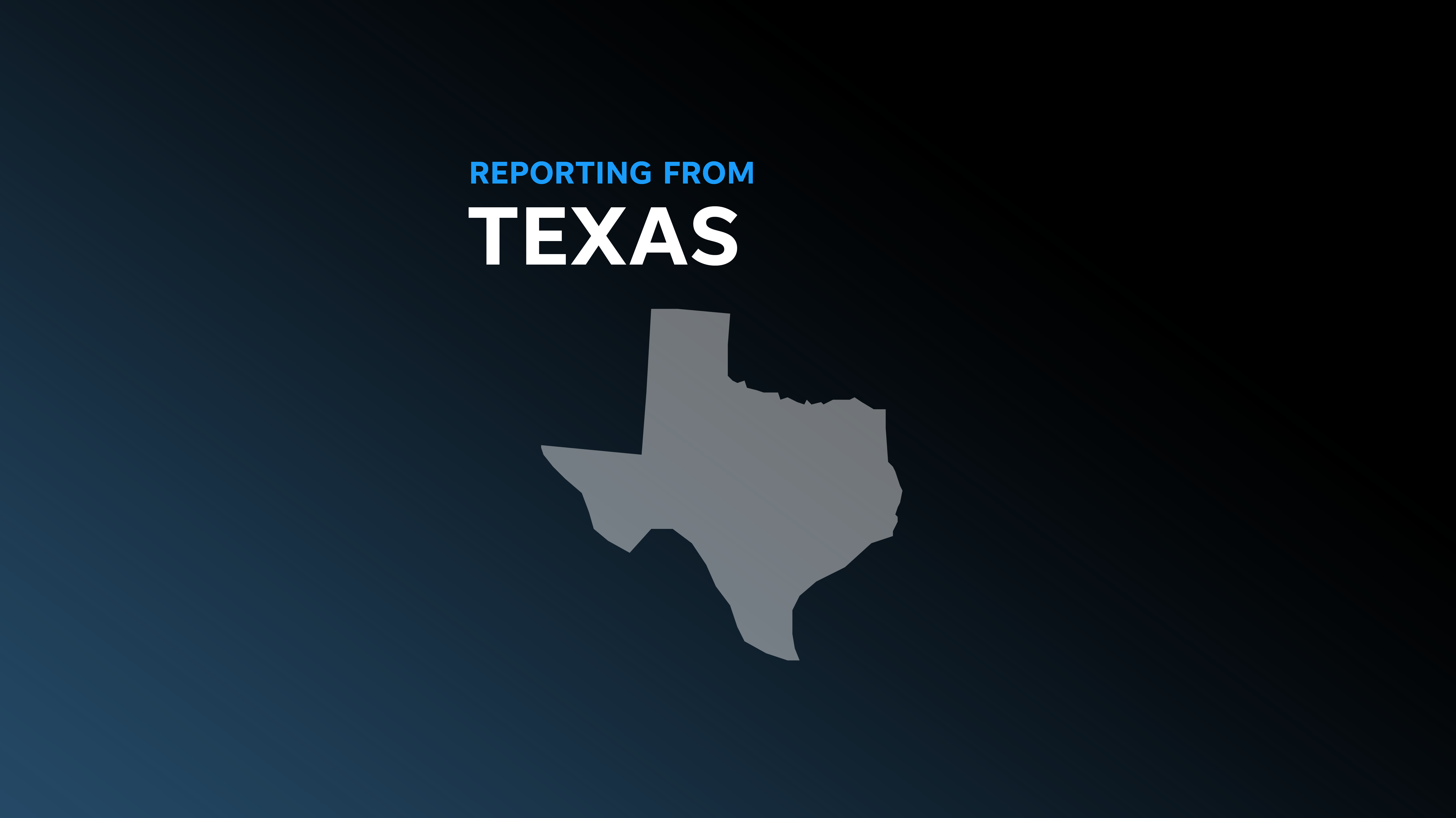 They were ambushed : 1 deputy killed, 2 others wounded in shooting outside Texas bar