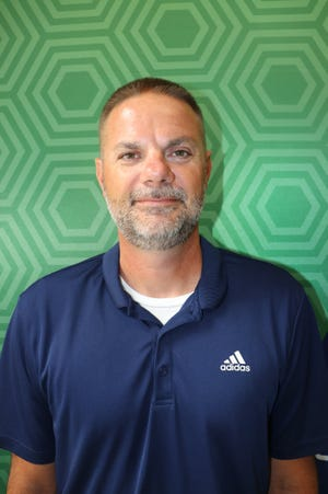 Spoon River College has announced they have hired a new assistant men's basketball coach, Kent Jones.