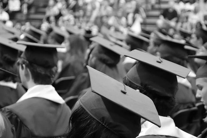State and federal lawmakers have proposed a number of solutions to the growing student loan debt crisis, including forgiveness of debt up to $10,000 through pandemic relief legislation.