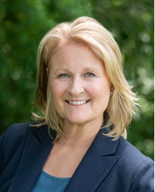 Brookline Bank announced thatHeidi VonAsch has been promoted to branch manager at its Ipswich location.