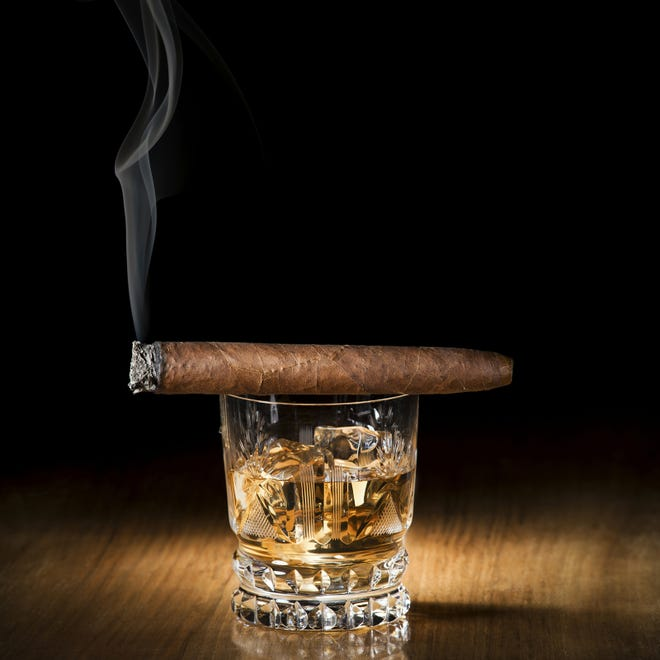 Augusta leaders are considering allowing cigar bars or lounges that would sell cigars as well as alcohol.