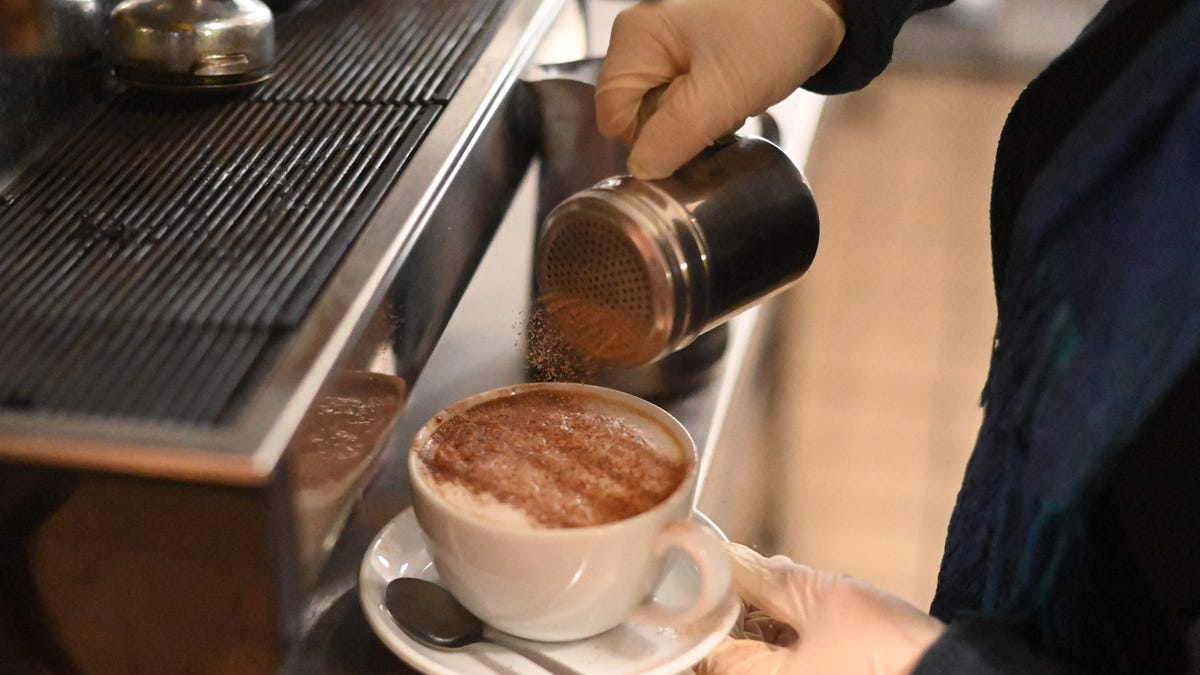 Does espresso enable you drop some pounds? Stunt your progress? This is the reality behind espresso myths