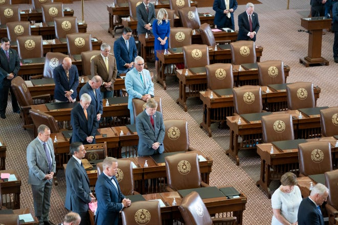 When the Texas Legislature convenes on Sept. 20 for the third called special session of the year, it will be focused primarily on redistricting and distribution of federal COVID-19 relief dollars.