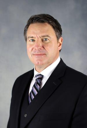 James Dudgale