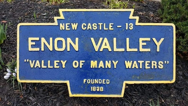 Enon Valley Community Day will take place July 17 with a bluegrass festival being a part of it, running from 12:30 to 9:30 p.m.