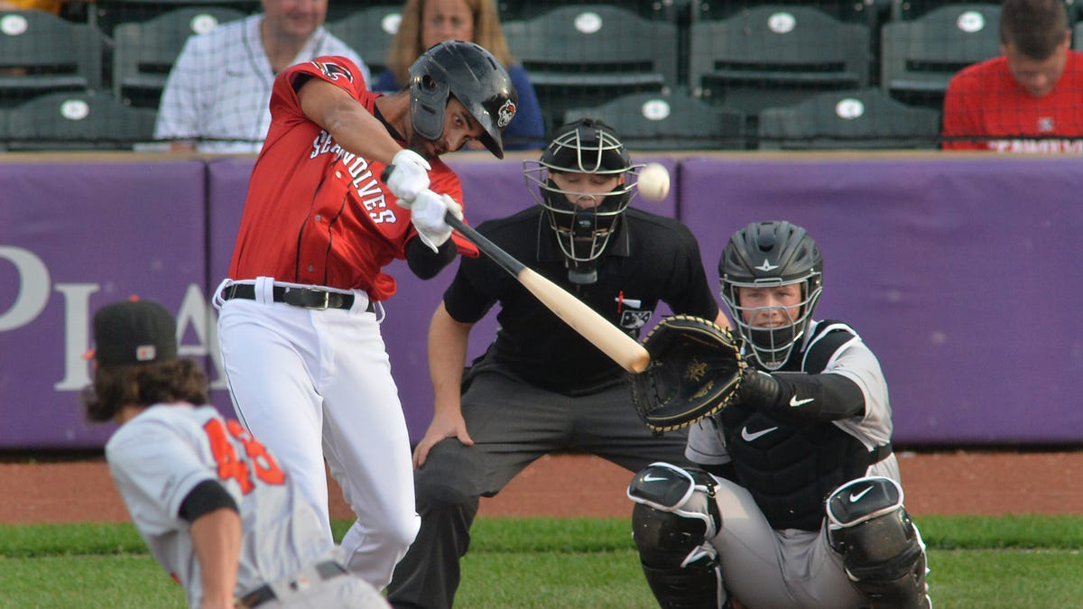 4 Detroit Tigers prospects make Baseball America's midseason top 100, including newcomer