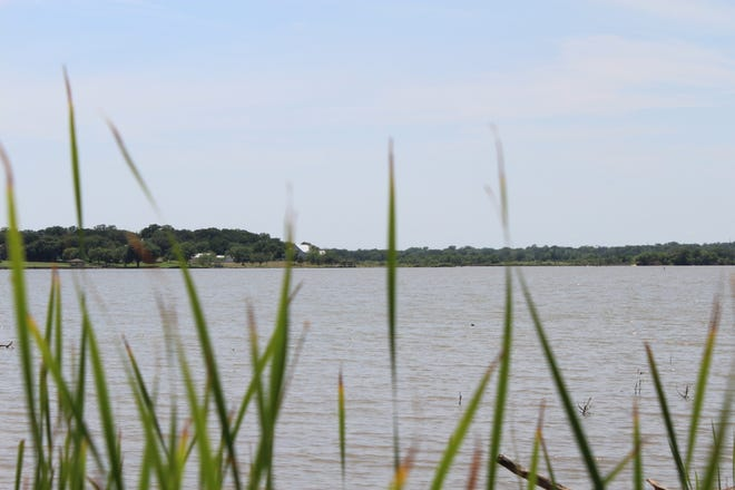 A watershed protection plan for Granbury Lake was recently finalized by the Brazos River Authority. The plan aims to protect the lake and its watershed from water quality threats.