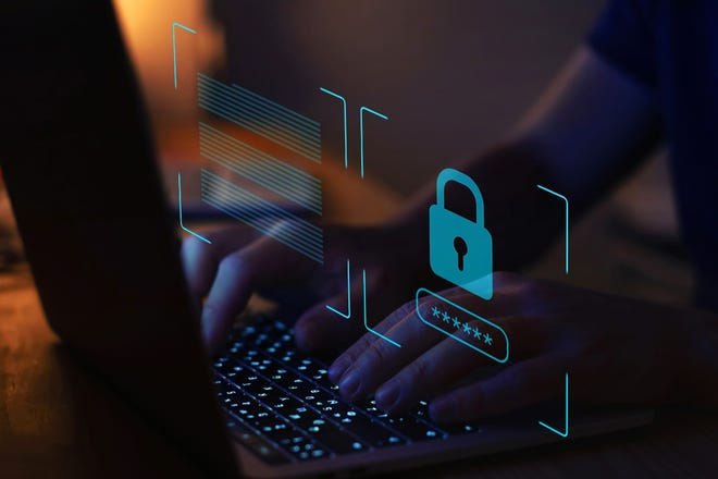 Just about every small business will eventually experience an attempted cyber-attack.