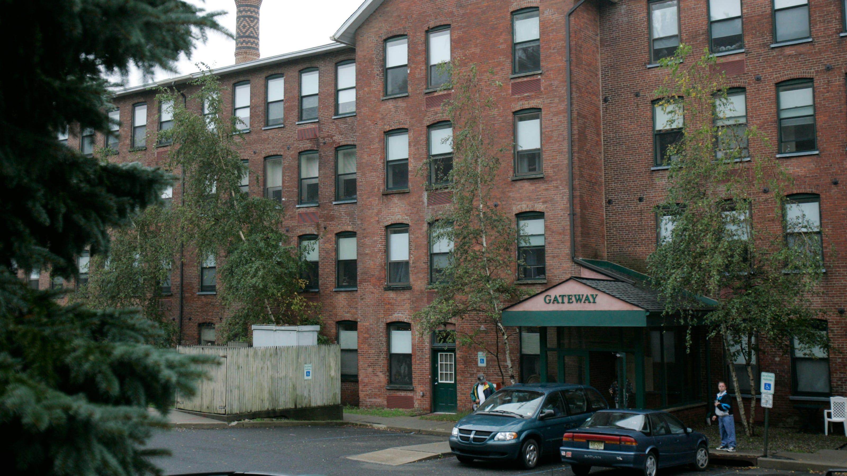 70a718a1 a383 4d88 b4a8 99c0c68ac8b3 Merriam Gateway apartments jpg?crop=3503,1971,x0,y350&width=3200&height=1801&format=pjpg&auto=webp.