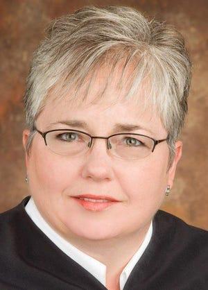 Carol Pope, Illinois legislative inspector general