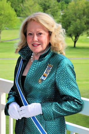 Carole Weiss