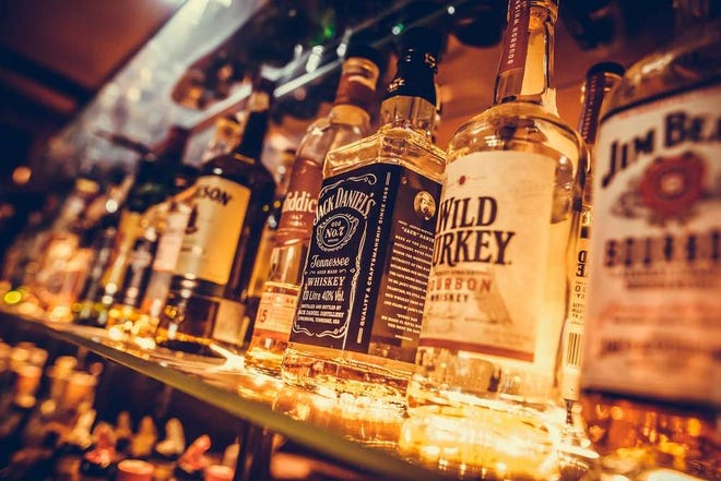 Scituate Police will be conducting compliance checks over the next few weeks to make sure establishments selling alcohol are following the state laws and guidelines.