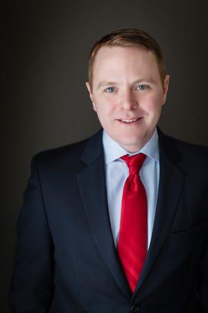 James Fenlon