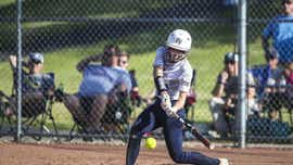 Pleasant Valley's Emily Wood named  Iowa Female Athlete of the Year