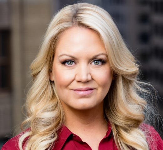 Lea Stendahl