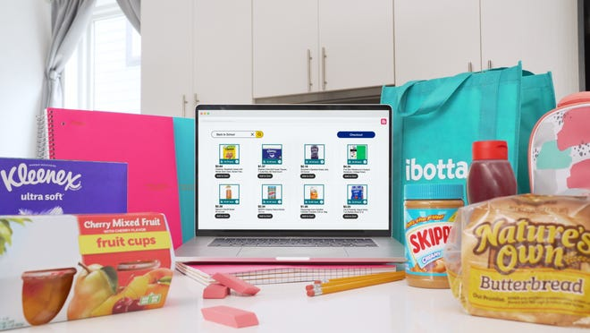 Ibotta, a cashback rewards platform, will provide millions of children in America with free back-to-school supplies for the upcoming school year.