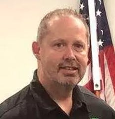 Damon Tillman