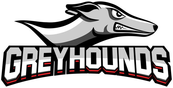 Moberly Area Community College Greyhounds
