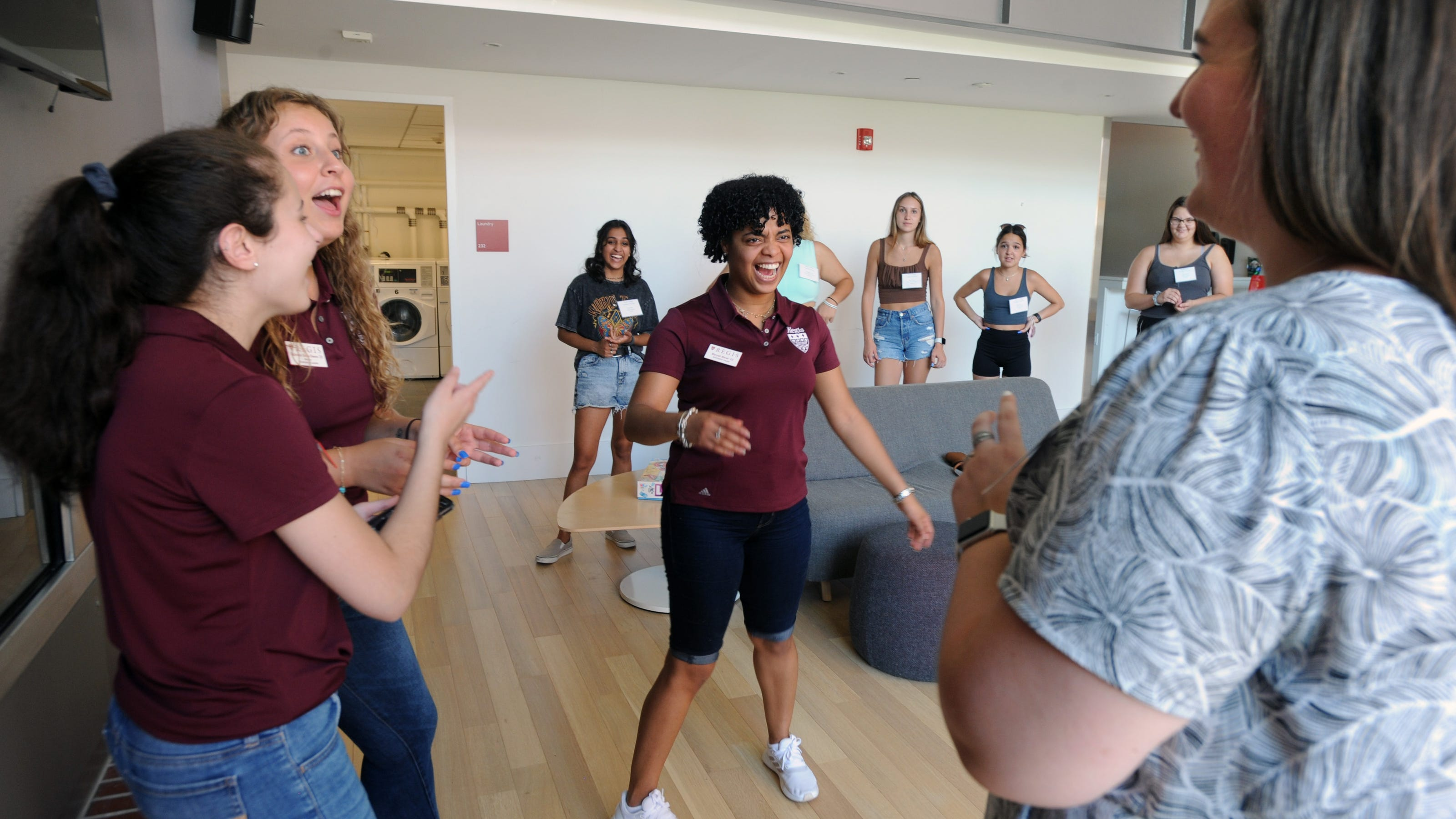 MetroWest colleges prepare to welcome a unique freshmen class this fall