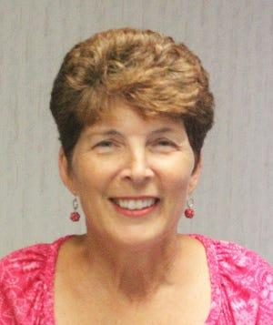 Rev. Janeen Tronc