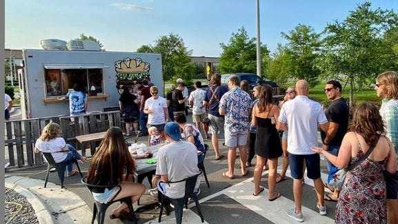 www.starnewsonline.com: 38 Wilmington-area food trucks you might see out and about