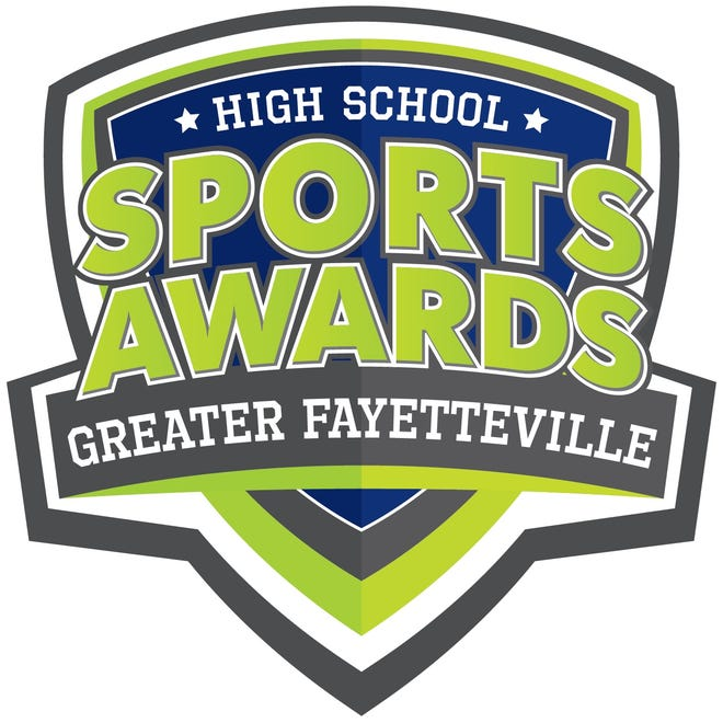 The Greater Fayetteville Sports Awards honor the best of local high school sports.