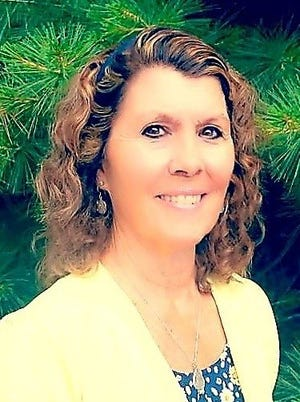 Bernadette Syppko, a Marlborough resident who recently joined ERA Key as a Realtor in the Marlborough office.