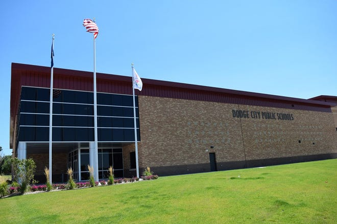 Dodge City Public Schools are making plans for the fall semester, including the additional of early-childhood classes to accomodate for 80 positions lost recently in the community.