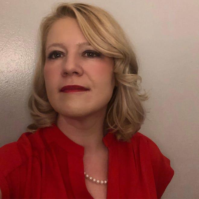Sara Dorner is president of Rockford United Labor, AFL-CIO and a staff representative for AFSCME Council 31.