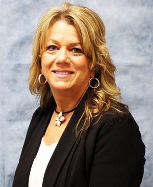 Evelyn Koury