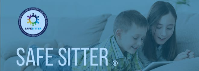 Phelps Health will offer a Safe Sitter class Wednesday, July 28, from 8:30 a.m. to 3 p.m. at the Phelps Health Human Resources Classrooms, located near the North Entrance of the hospital.