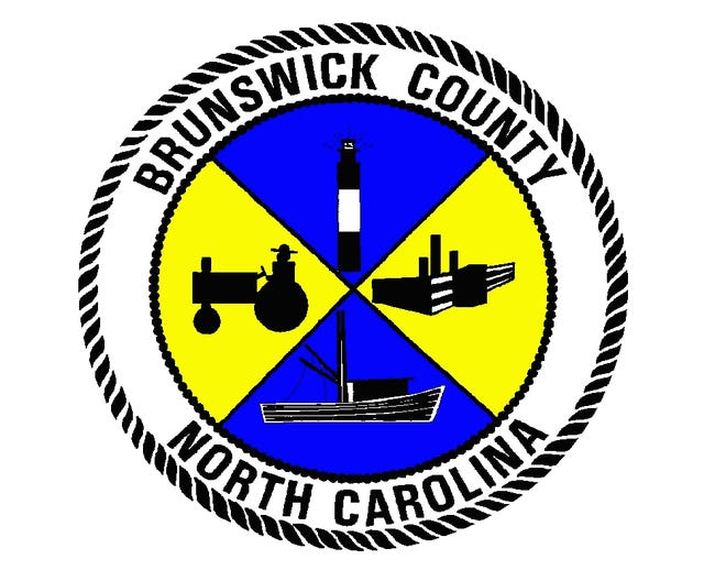 Brunswick County outlines how it plans to spend $27.6 million its receiving from the American Rescue Plan Act.