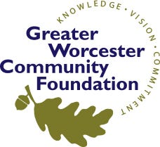 GWCF logo
