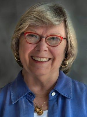 Alice L. Bordsen