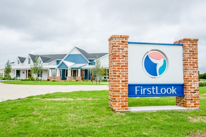 FirstLook's new state-of-the-art sexual health and pregnancy center opened its doors on July 1. The 11,000-square-foot facility sits on two acres of land donated by The Avenue Church in Waxahachie.