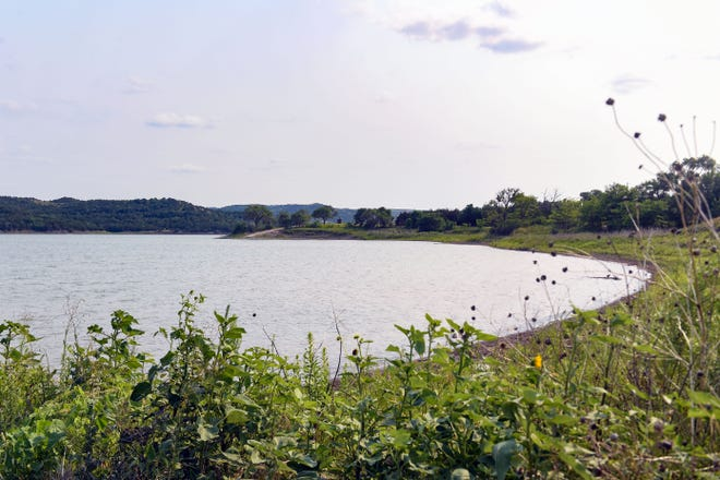 Spearfishing will be allowed statewide on inland waters in South Dakota, thanks to a proposal unanimously approved by the South Dakota Game, Fish and Parks on Wednesday, Sept. 1.