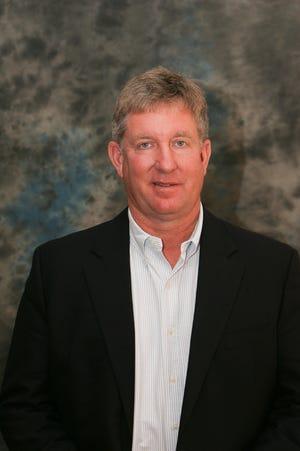 Scott Novak
