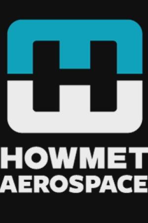 Howmet is gradually adding workers at it Wichita Falls plant