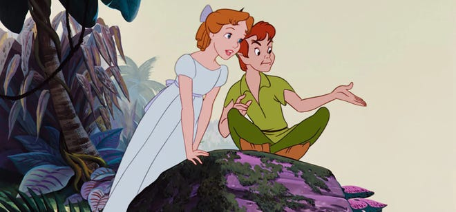 """This upcoming """"Peter Pan"""" adaptation promises to be a treat for new and old fans alike—and here's how to stream it."""